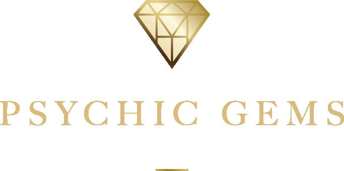 Psychic Gems