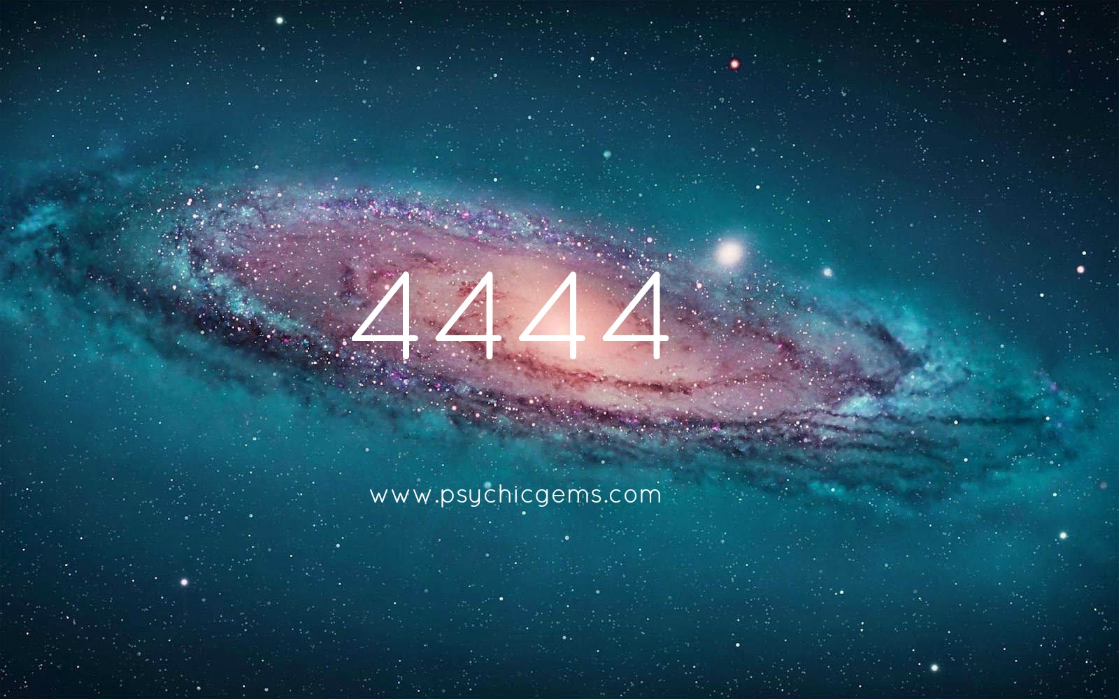 Galaxy Desktop Backgrounds 2 2