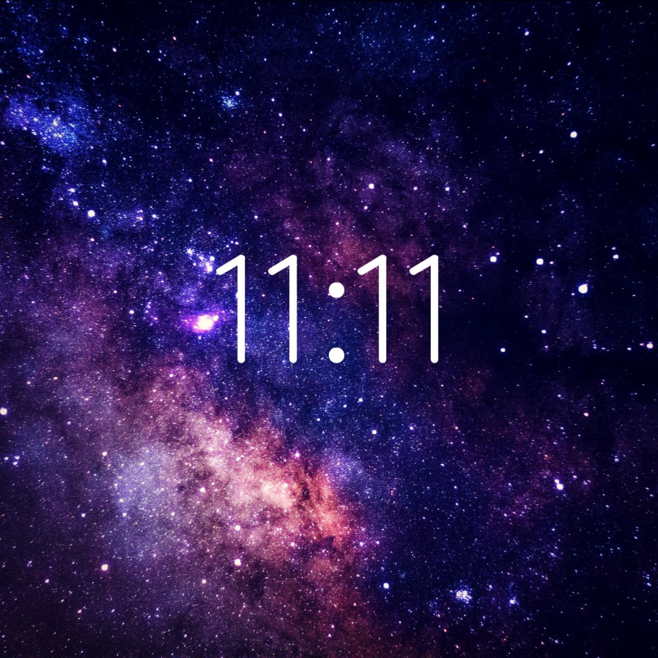 11 11 Facebook 2