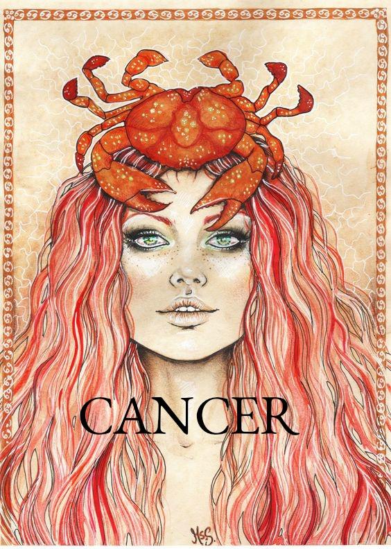 Cancer Ian