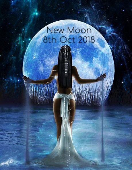 New Moon 2